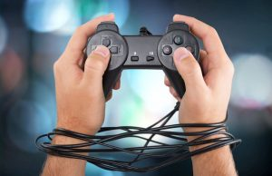 Recognizing the Signs: The Pervasive Nature of Video Game Addiction